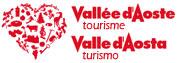 Ufficio Turismo Val d'Aosta